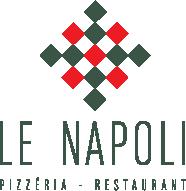 Le Napoli Caen Logo